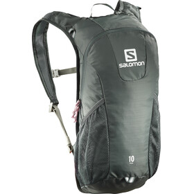Salomon Trail 10 Backpack Urban Chic/Shadow